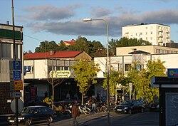 Fruängen 2010. jpg