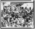 Fruit market at Zanzibar LCCN2001705555.tif