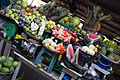 Fruits on display.jpg