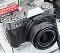 Fujifilm X-T30 27 Mar 2019c.jpg