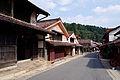 Fukiya02s3200.jpg