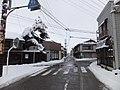 Fukumitsu, Nanto, Toyama Prefecture 939-1610, Japan - panoramio (6).jpg