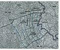 Fulda Gap V Korps 1.jpg