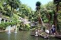 Funchal Jardim Monte 2016 3.jpg