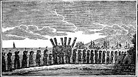 Funeral procession of Keopuolani from her posthumous memoir.jpg