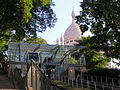 Funiculaire Montmartre.JPG