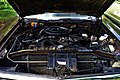 Fuselage Mopar Engine (28496775457).jpg