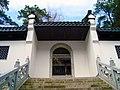 Fuyan Monastery - panoramio - A J Butler (11).jpg