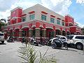 FvfMexico,Pampanga2363 25.JPG