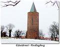 Gåsetårnet, Vordingborg (Sjælland).JPG
