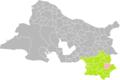 Gémenos (Bouches-du-Rhône) dans son Arrondissement.png