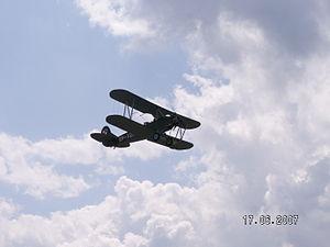Góraszka Air Picnic 2007 (18).JPG