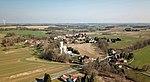 Göda Spittwitz Aerial alt2.jpg