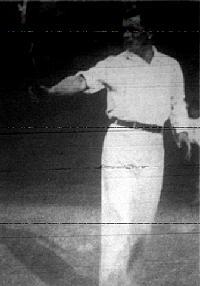 Göncz Lajos 1924.jpg