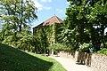 Görlitz - Nikolaizwinger - Hotherturm 02 ies.jpg
