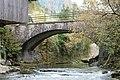 Göstling Straßenbrücke ID29239 IMG 8575.JPG