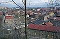 Göteborg - KMB - 16001000010999.jpg
