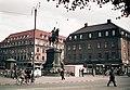 Göteborg - KMB - 16001000224724.jpg
