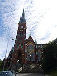 Göteborg Oskar-Fredriks-Kirche 2.JPG