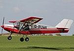 G-BUWK (43078075140).jpg