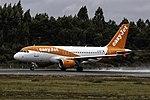G-EZFT A319 easyJet SCQ.jpg