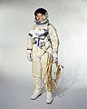 G4C extravehicular spacesuit.jpg