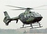 GA EC135 (cropped).jpg