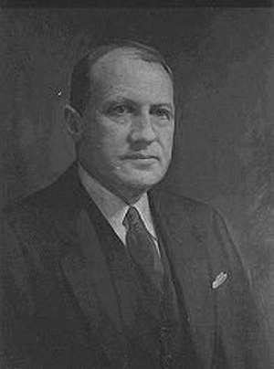 Fred H. Brown - Image: GFH Brown