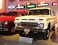 GM Heritage Center - 023 - Cars - Suburban.jpg