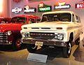 GM Heritage Center - 023 - Cars - Suburban.jpg