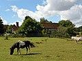 GOC Wheathampstead 035 Leasey Bridge Farm (19590733602).jpg