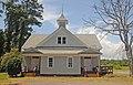 GRANBY SCHOOL, CURRITUCK COUNTY,NC.jpg