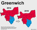 GREENWICH (29372292568).png