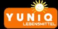 GROSS yuniq-lebensmittel logo mit hintergrund.png