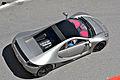 GTA Spano - Flickr - Alexandre Prévot (1).jpg