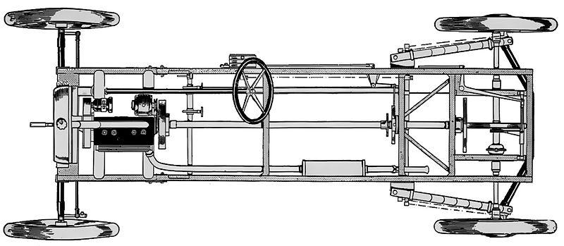 File:GWK chassis (Autocar Handbook, Ninth edition).jpg