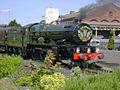 GWR King Class No 6024 King Edward I (8062215487).jpg