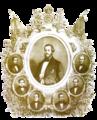 Gabinete conciliação 1853.png