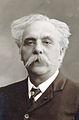 Gabriel Fauré by Pierre Petit 1905 - Gallica 2010 (cropped).jpg