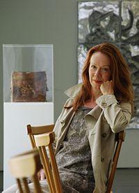 Gabriele Hasler Portrait.jpg