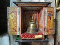 Gadaladeniya Viharaya 33.JPG