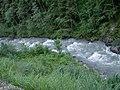 Gaderbach - panoramio (5).jpg