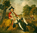 Gainsborough - Hayman - Portrait of a Gentleman.jpg