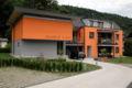 Galerie Tichy Poertschach 01.jpg