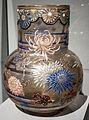 Gallé - Decorative vase with crysanthemum motif-2.jpg