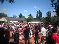 Gallésie en fête 2013 à Monterfil 3.JPG