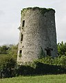 Galmpton Windmill.jpg