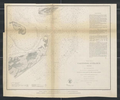 Galveston island 1853.png