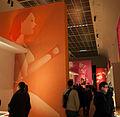 Game Story - Une histoire du jeu vidéo, Grand Palais, Paris 2011 (21).jpg