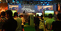 GamesCom'11 - Flickr - eknutov (43).jpg